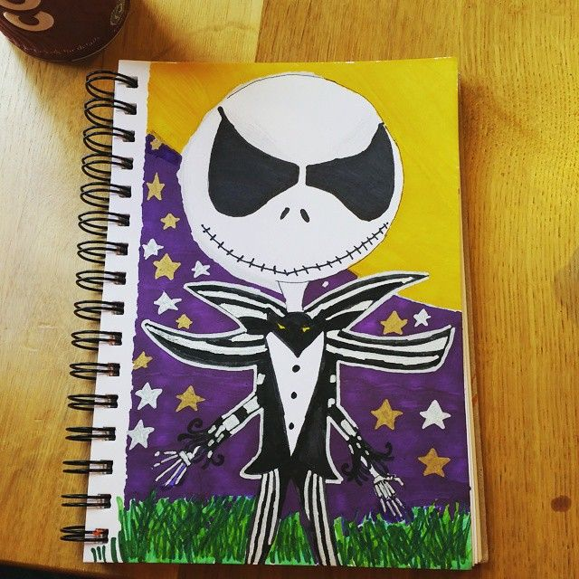 My art : )
