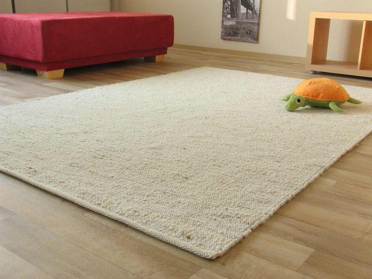 Die besten 25+ Amazon teppiche Ideen auf Pinterest Teppich - teppich wohnzimmer beige