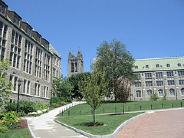 The Best Catholic Colleges and Universities You Can Attend: Boston College