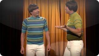 i got my tight pants on will ferrell - YouTube