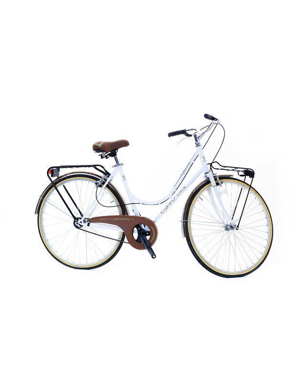 Reset bici Sorrento è il mix perfetto tra leggerezza e sportività! Non fartela scappare!! Disponbile in 3 diverse combinazioni di colore #reset #resetsorrento #bici #bicicletta #bike #bicycle #resetbike #resetbicidonna #woman #resetbicycle #citybike #bicidapasseggio #bicidadonna #cicli #cycle #cycling #bikelovers #instabike