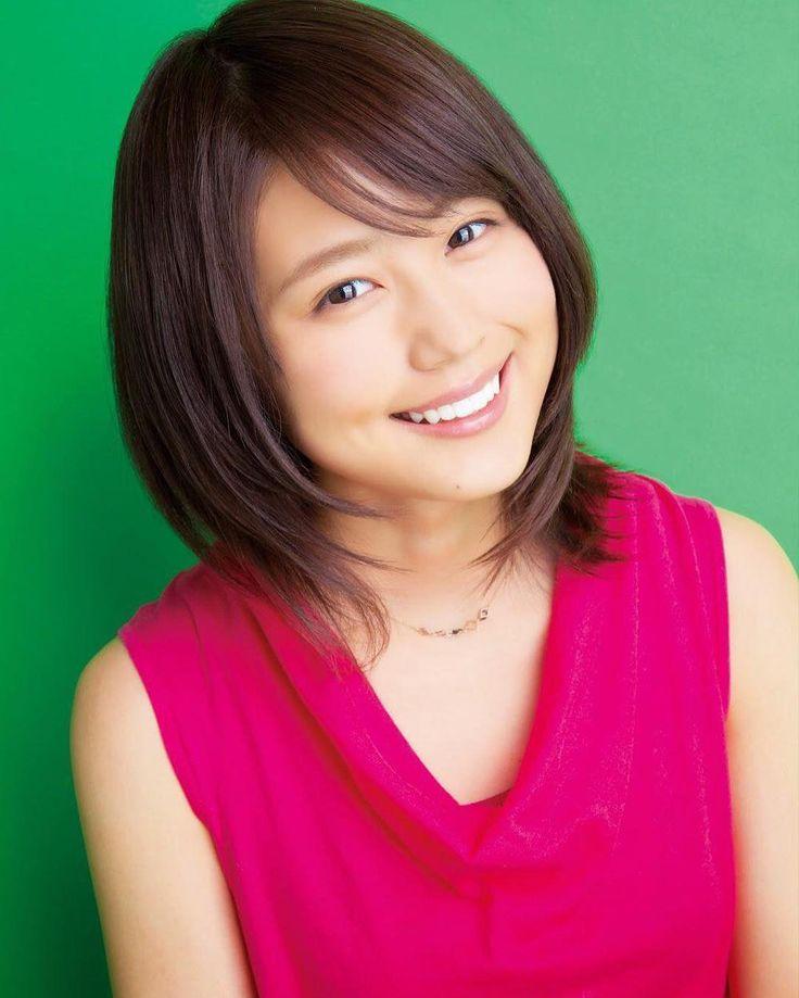"有村架純 FanPage on Instagram: ""#arimurakasumi #有村架純 #clothes #japan #女優 #actress #kawaii #cute #instagood"""