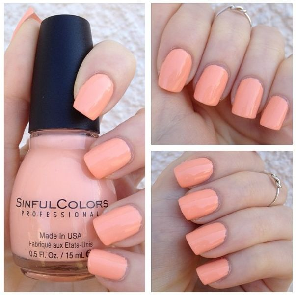 14 best Nails images on Pinterest | Nail polish, Beauty and ...