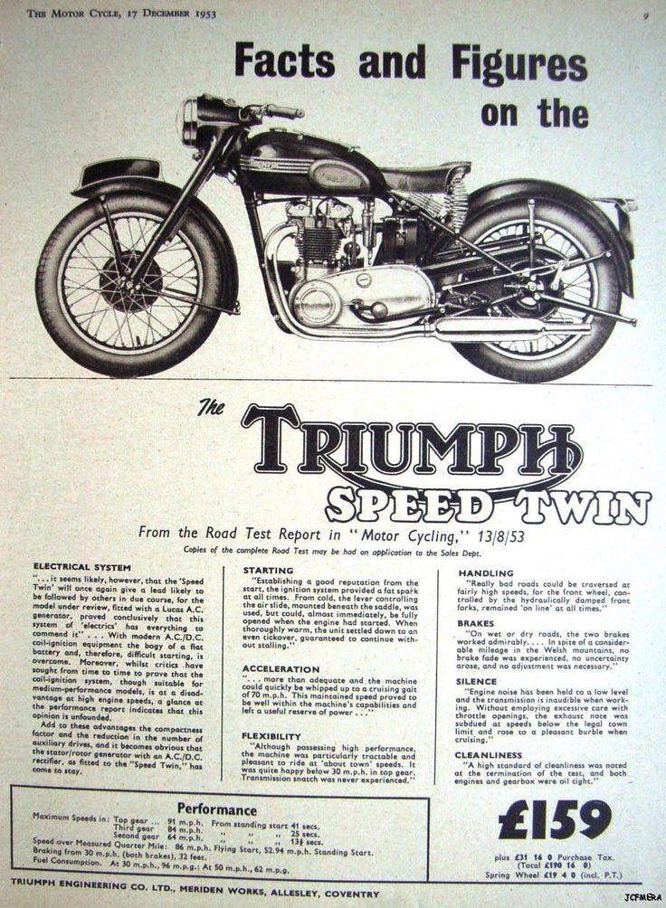 3363 besten bikes bilder auf pinterest motorr der. Black Bedroom Furniture Sets. Home Design Ideas