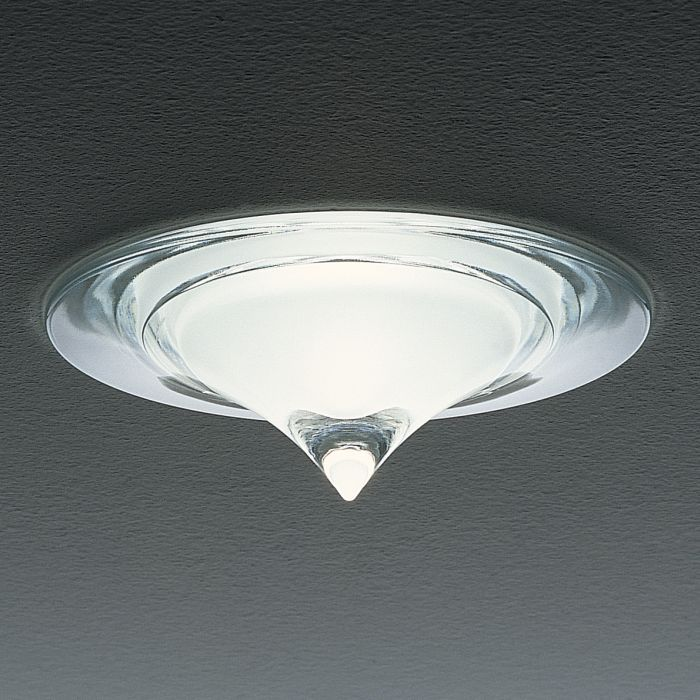 lovely recessed lighting. a lovely clear glass droplet recessed light for just about anywhere in the house http lighting e