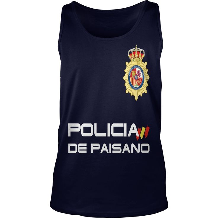 Policia de paisano #gift #ideas #Popular #Everything #Videos #Shop #Animals #pets #Architecture #Art #Cars #motorcycles #Celebrities #DIY #crafts #Design #Education #Entertainment #Food #drink #Gardening #Geek #Hair #beauty #Health #fitness #History #Holidays #events #Home decor #Humor #Illustrations #posters #Kids #parenting #Men #Outdoors #Photography #Products #Quotes #Science #nature #Sports #Tattoos #Technology #Travel #Weddings #Women