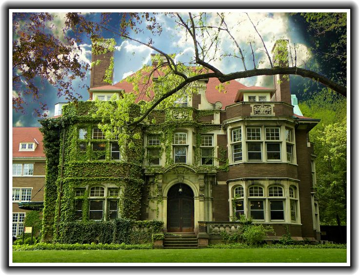 21 Best Images About Rochester Ny On Pinterest Mansions Parks And Sacred Heart