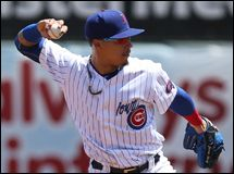 Coverage includes Iowa Cubs tickets, scores, stats, news and more.