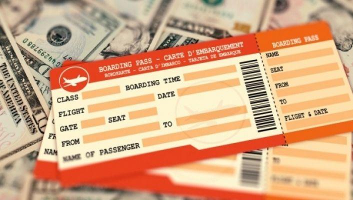 Ucuz uçak bileti sağlayan siteler! Uçak bileti kampanyaları! THY, Pegasus kampanyalı biletler!