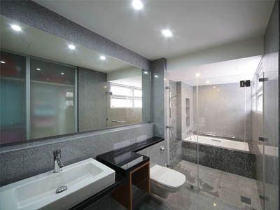 Bathroom Remodeling Milwaukee exellent bathroom remodeling milwaukee wi on design ideas