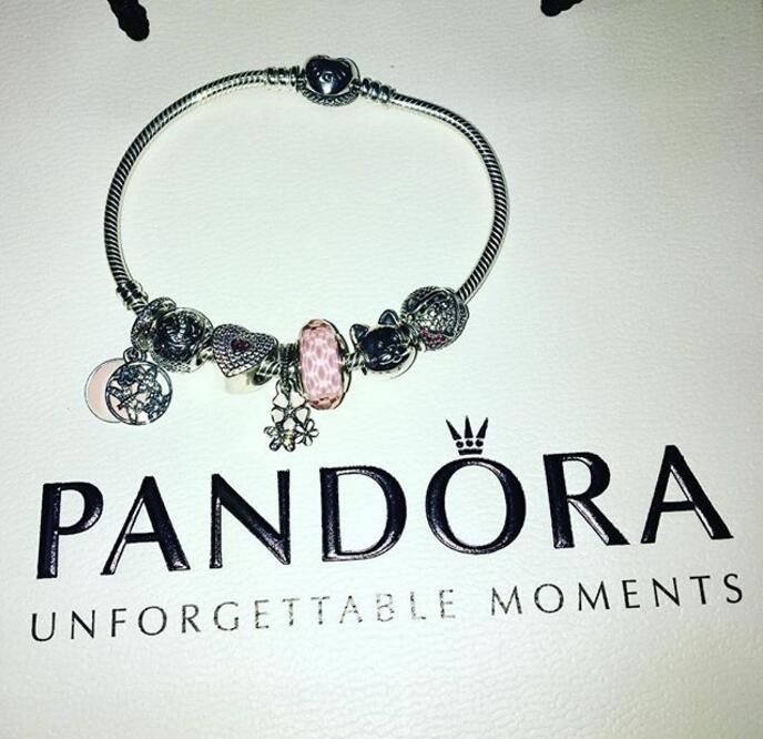authentic pandora charms canada, Pandora Outlet Store Offers ...