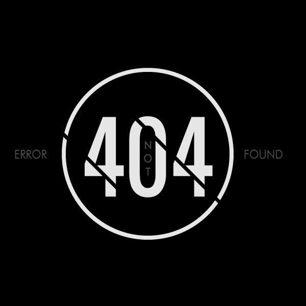 50 Of The Most Creative 404 Pages On The Web