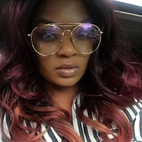 2017 Fashion Newest Popular Sunglasses Women Brand Designer Pilot Sun Glasses Men Gafas Oculos De Sol Feminino Masculino