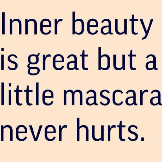 10 Best Funny Avon Makeup Quotes Images On Pinterest