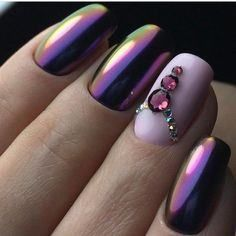 38 + Best Nail Polishes 2018 Come And See
