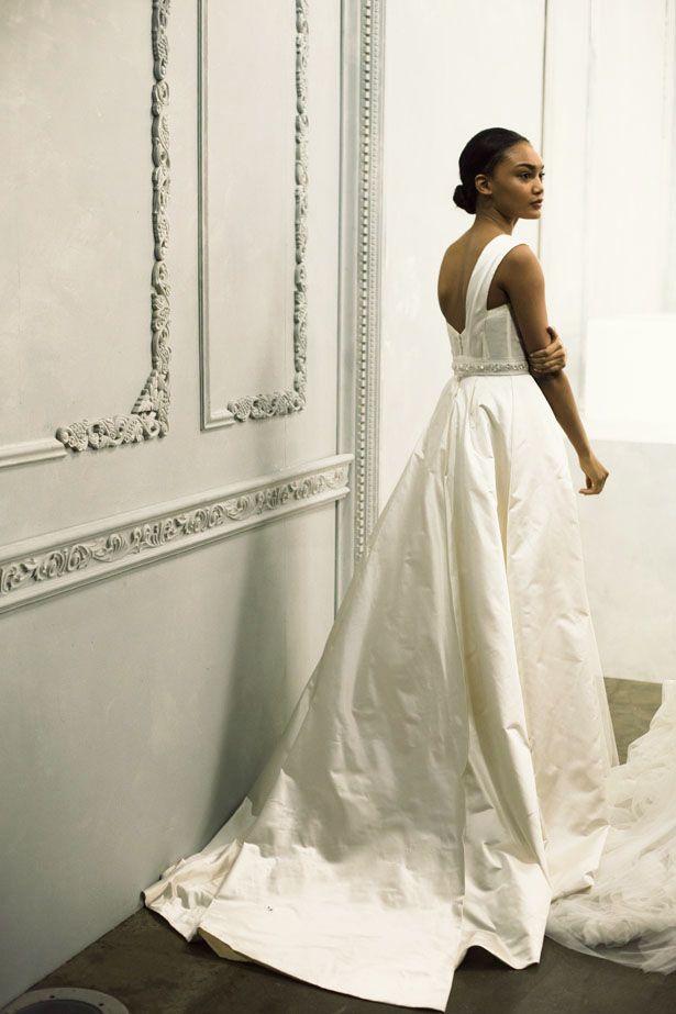 monique lhuillier bridal kleid hochzeit kleider verkleidung