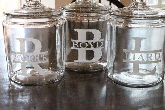 1000 ideas about glass jars with lids on pinterest large glass jars hobby lobby and glass. Black Bedroom Furniture Sets. Home Design Ideas