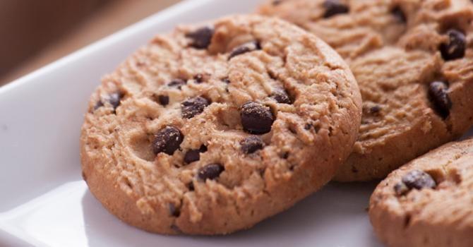 Les cookies, de petites gourmandises qu'on a du mal à se refuser pour le goûter ou à tout autre moment de la journée !Et pourtant, avec quelques astuces pour l