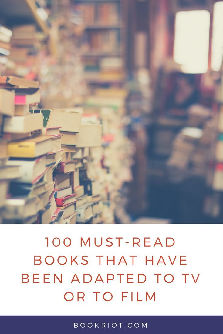 100 must read books Books made out of multiple files like most audio books are counted if any file is downloaded downloaded books 2018-04-11: 109806: last 7 days: 702136: last 30 days: 3097293: pretty pictures top 100 ebooks yesterday — top 100 authors yesterday — top 100 ebooks last 7 days — top 100.