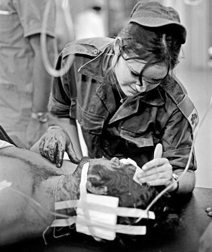 October war Yom Kippur war حرب اكتوبر Wounded israel soldier