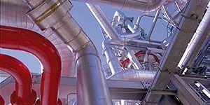 """Industrial Cruman este atestata ca societate cu avizul Nr. 2387 din 29.06.2012 pentru activitati de ,, Instalare si intretinere a sistemelor si instalatiilor de limitare si stingere a incendiilor""""."""