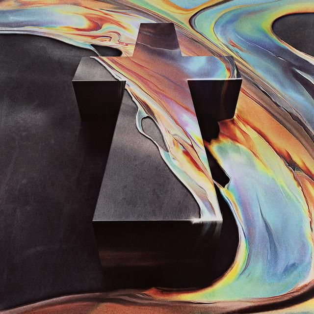 [New] Justice  Woman  Album