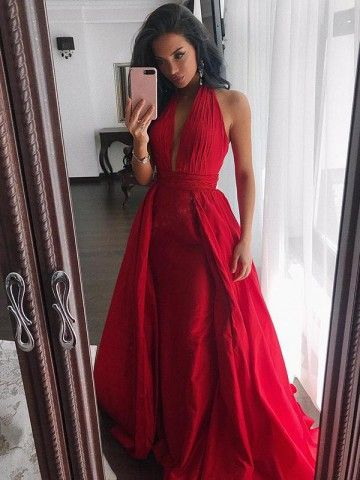 On Sale Engrossing Prom Dresses For Cheap a997e86c3