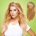 Hairdo by Ken Paves - at QVC UK  Comfortable, easy to use pieces...  Worth the try...  Hairdo.  by Ken Paves and Jessica Simpson  Transform your look in an instant with this collection of synthetic clip-in hair extensions, wigs & hair accessories.  Range available -  http://www.qvcuk.com/ukqic/qvcapp.aspx/app.html/params.file.%7Cframes%7CClasFrameU617,html/walk.yah.UKHB-U617?cm_re=PAGE-_-BRANDSHOPS-_-KENPAVES?cj-affid=5507647  All products covered by 30 day satisfaction, money back…