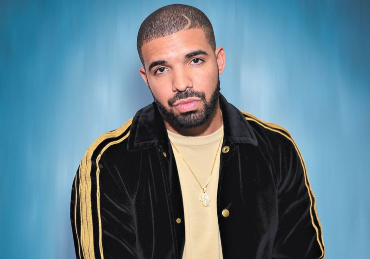 Drake Comes Out To Address Rumors That He Fathered A Child With Sophie Brussaux - You Might Be Surprised By His Response #Drake, #SophieBrusseaux celebrityinsider.org #Music #celebritynews #celebrityinsider #celebrities #celebrity #musicnews