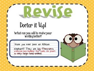 Revision - Made By Teachers: GCSE, A-Level & 11 Plus Revision App - http://www.revisionapp.co.uk