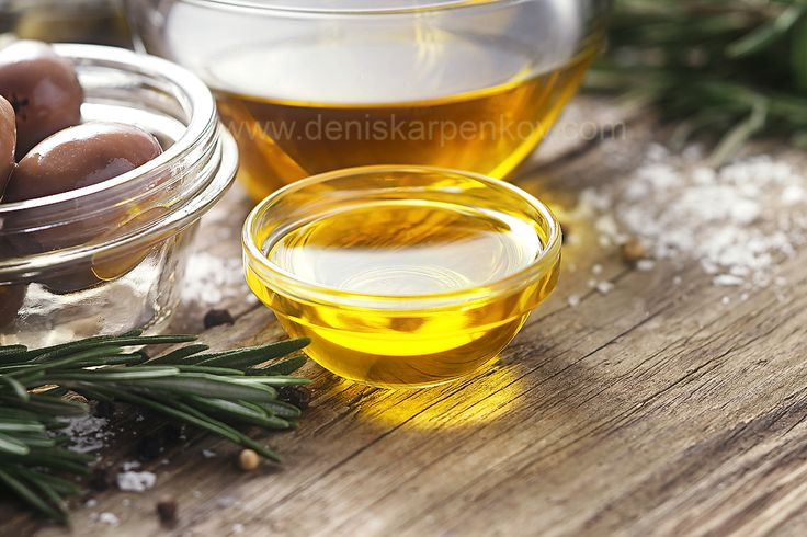 #Olive #oil on the #Shutterstock: https://www.shutterstock.com/ru/pic-524506069/stock-photo-olive-oil-in-the-glass-bowl-on-wooden-table-horizontal.html?src=XNOP9riqiXW2oJXgFeLD9A-1-25