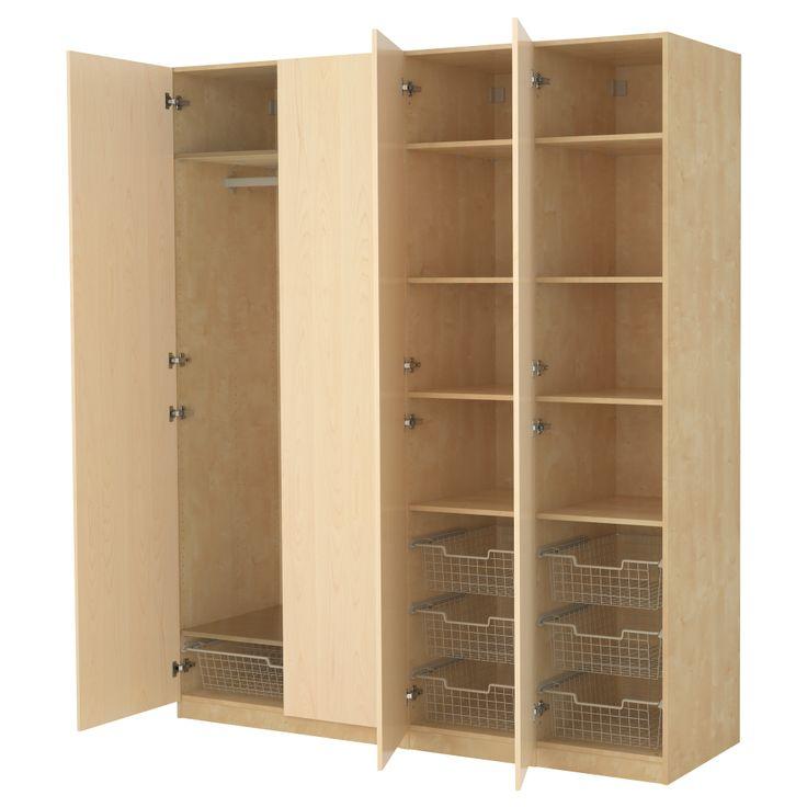 Ideas Para Habitaciones Juveniles Ikea ~ Pin by Missi Lackas on Bedroom Ideas & Inspirations  Pinterest