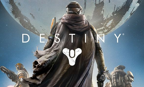 Destiny PC Release Date Shown On Leaked Steam Database Entry! Activision CEO Agrees That The Platform Is A Perfect Fit For The Game!