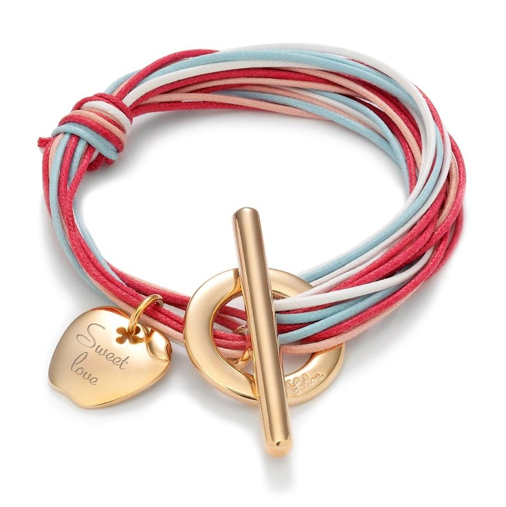 Lilou bracelete