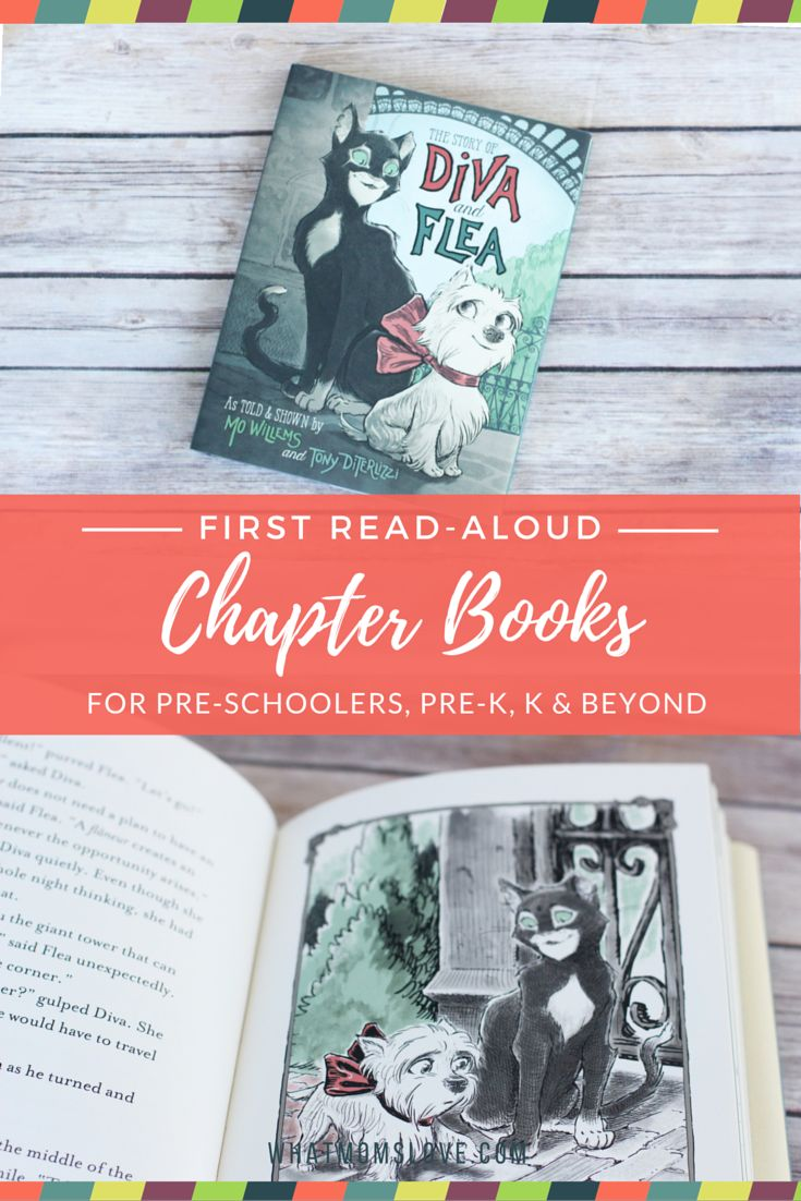 how to write an engaging first chapter