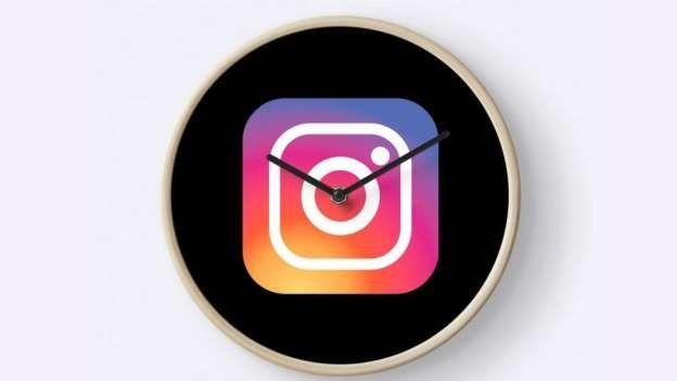 Instagram hace publica tu última conexión… y la de tu pareja