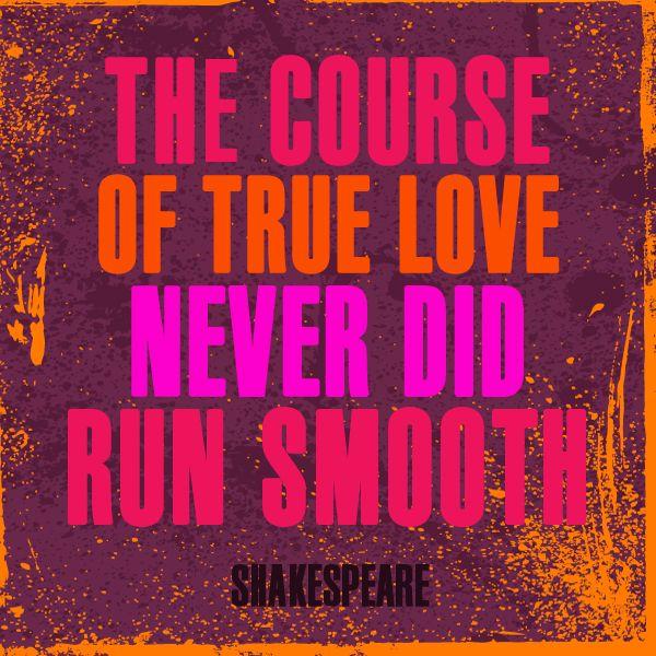 #shakespeare #love