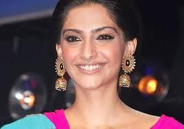 While Sonam Kapoor did not get any help from her family when she launched her film career, she helped her little brother Harshvardhan land a role in Mirza Sahiba directed by Rakeysh Mehra, with whom she has done two films (Delhi 6 and Bhaag Milkha Bhaag).