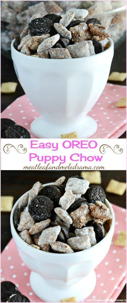 Best 25 Oreo cereal ideas on Pinterest Recipes with fruity