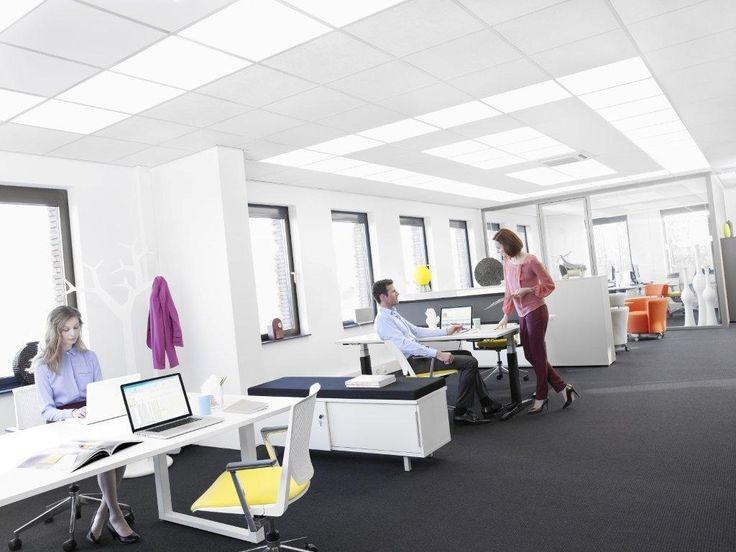 soundlight comfort ceiling