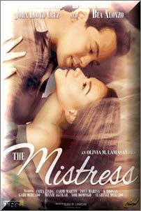 Watch The Mistress (2012) - Free Full Movie Online Pinoy Movies | Watch Filipino Movies