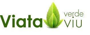 Promovare stil de viata sanatos si echilibrat, educatie pentru sanatate si nutritie, corp, dieta si retete