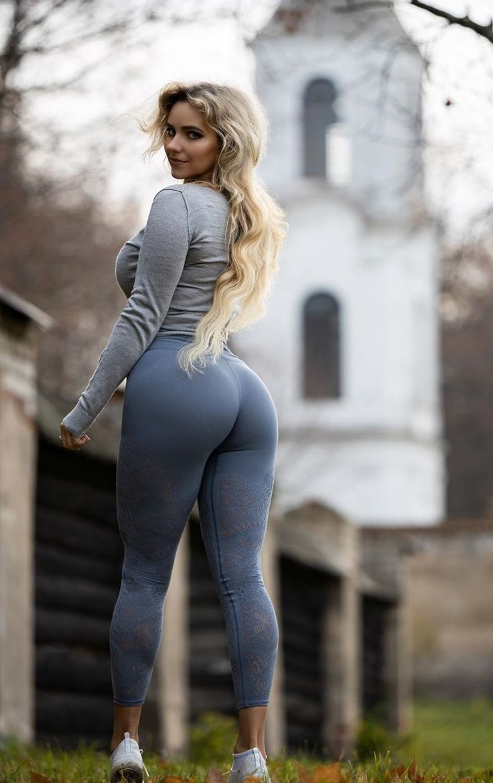 Pin on Nice Ass