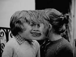 """Résultat de recherche d'images pour """"creepy pictures"""""""