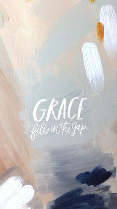 Best 25+ Phone wallpaper bible ideas on Pinterest | Wallpaper bible, Iphone wallpaper bible and ...