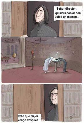 harry-potter-snape-fuente-memes-comic
