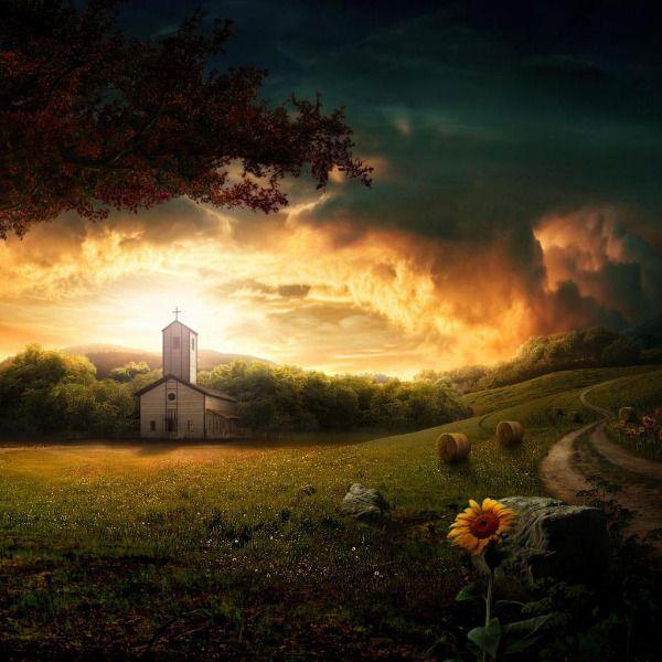 Christian Desktop Wallpaper: 17 Best Images About Wallpaper On Pinterest