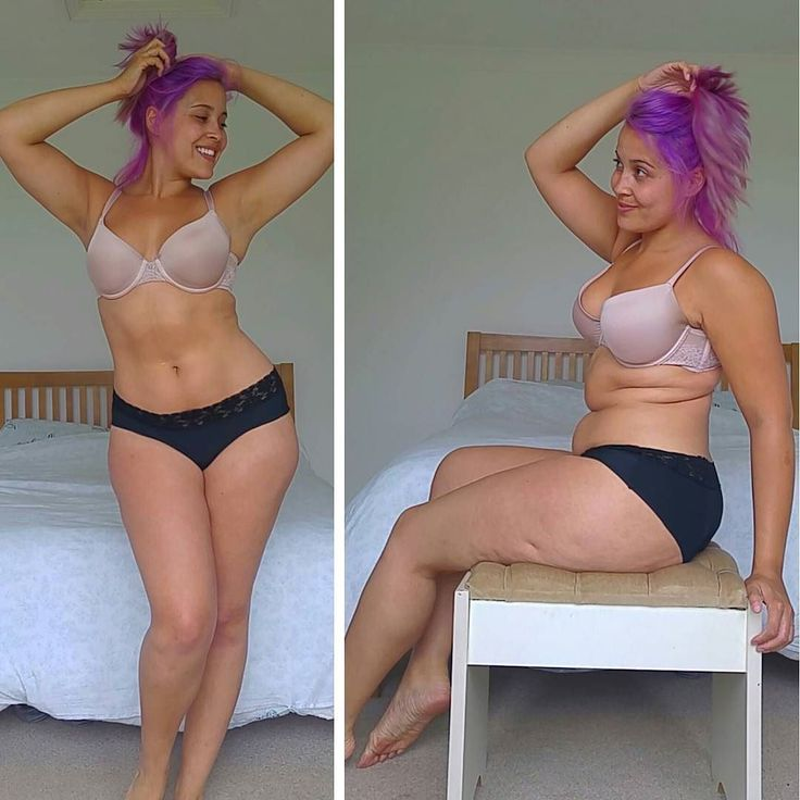 "@bodyposipanda: ""WE HAVE NO IDEA WHAT REAL BODIES LOOK LIKE ANYMORE. And no not real as in 'REAL women have curves' (screw that body shaming bullshit all women are real). Real as in RAW unedited unposed unairbrushed REAL. Bodies from all angles not just the most 'flattering' ones. We see so many painstakingly posed professional model bodies that we start to see our own as flawed. Abnormal. Ugly. But there really is no wrong way to have a body despite what we've all been taught.  Whenever I…"