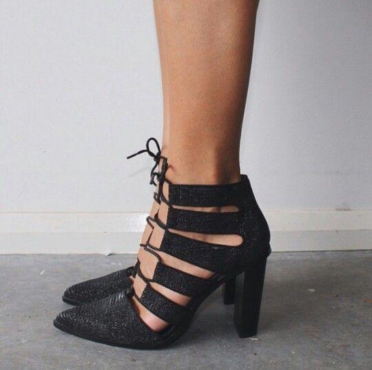 FOOTWEAR - High-tops & sneakers Senso 3OXhjRYQpK