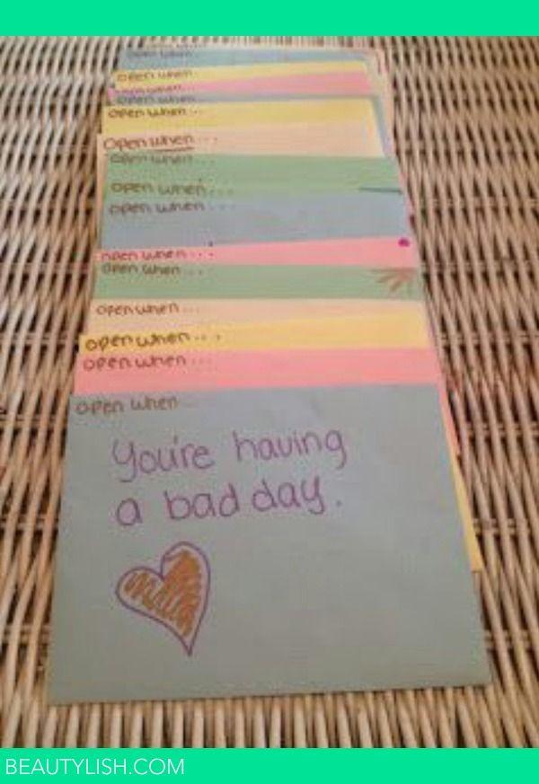 oh *_* such a cute idea | Lisa P.'s Photo | Beautylish